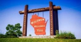 Wisconsin – eine amerikanischer Traum