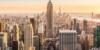 Eine Woche in Manhattan
