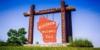 Wisconsin - eine amerikanischer Traum