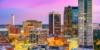 Birmingham - Infos, Sehenswürdigkeiten und Aktivitäten