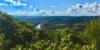 Eureka Springs - Sehenswürdigkeiten, Infos und Geschichte